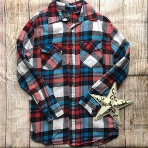 West Forty Nine Buttondown dress shirt  L-02